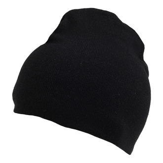 Beanie Mütze AC / DC - For Those About To Rock - LOW FREQUENCY, LOW FREQUENCY, AC-DC