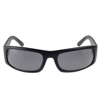 Brille West Coast Choppers - SMOKED, West Coast Choppers