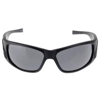 Sonnenbrille West Coast Choppers - BLACK, West Coast Choppers