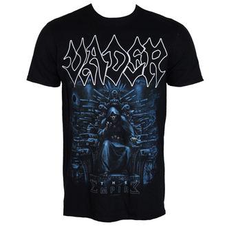 Herren T-Shirt Metal Vader - Empire - NUCLEAR BLAST, NUCLEAR BLAST, Vader