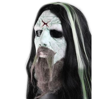 Maske Rob Zombie - Mask, NNM, Rob Zombie