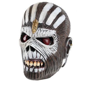 Maske Iron Maiden - Book of Souls, Iron Maiden