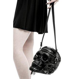 Tasche (Handtasche) KILLSTAR - Grave Digger Skull, KILLSTAR