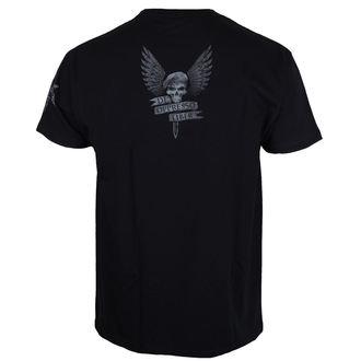 Herren T-Shirt - Special Forces - ALISTAR, ALISTAR