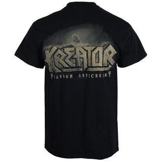 Herren T-Shirt Metal Kreator - PHANTOM ANTICHRIST - RAZAMATAZ, RAZAMATAZ, Kreator