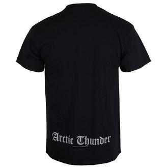 Herren T-Shirt Metal Darkthrone - ARCTIC THUNDER - RAZAMATAZ, RAZAMATAZ, Darkthrone