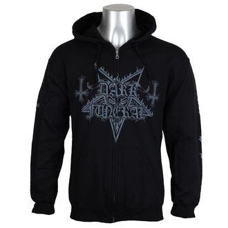 Herren Hoodie Dark Funeral - WHERE SHADOWS FOREVER REIGN - RAZAMATAZ, RAZAMATAZ, Dark Funeral
