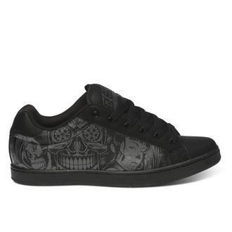 Damen Low Sneakers - Troma Redux Maxx242/Tres - OSIRIS, OSIRIS