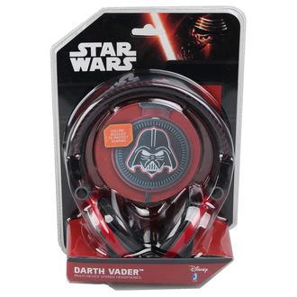 Kopfhörer STAR WARS, NNM, Star Wars
