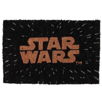 Fußmatte Star Wars, NNM
