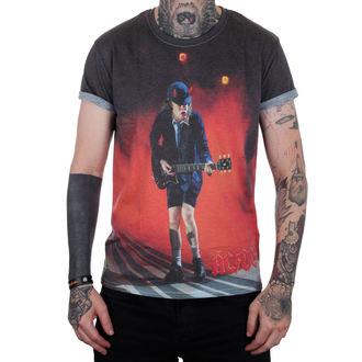 T-Shirt AC / DC, NNM, AC-DC