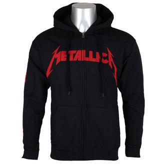 Herren Kapuzenpullover Metallica - Kill 'Em All -, NNM, Metallica