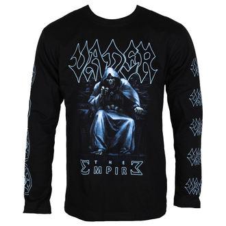 Herren Metal T-Shirt  Vader - JOIN THE EMPIRE - CARTON, CARTON, Vader