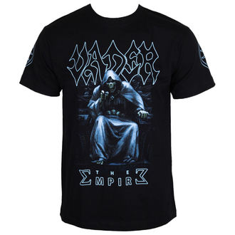 Herren Metal T-Shirt Vader - JOIN THE EMPIRE - CARTON, CARTON, Vader