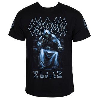 Herren Metal T-Shirt Vader - JOIN THE EMPIRE - CARTON - K_793
