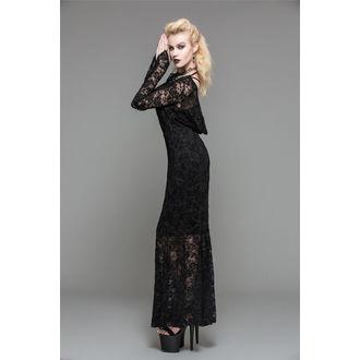 Damen Kleid Devil Fashion - Luna, DEVIL FASHION