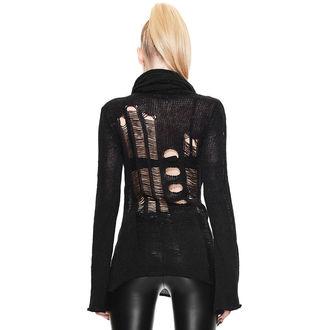 Damen Pullover Devil Fashion - Killer, DEVIL FASHION