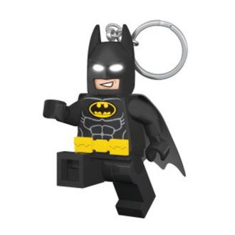 Schlüsselring (Anhänger) Lego Batman, NNM