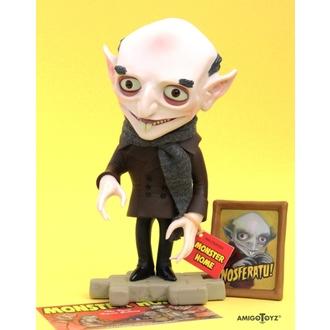Figur Monster Home - Uncle Nosferatu, NNM