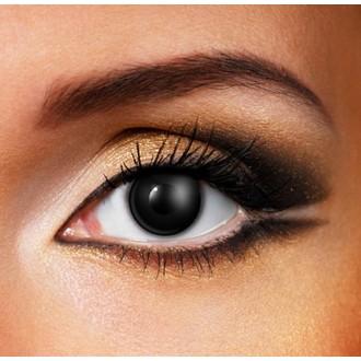 Kontaktlinsen BLACK OUT - EDIT, EDIT