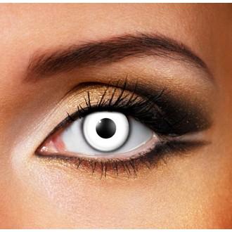 Kontaktlinsen WHITE OUT - EDIT, EDIT
