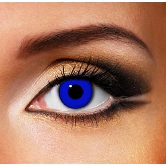 Kontaktlinsen ROYAL BLUE  - EDIT, EDIT