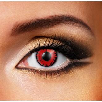 Kontaktlinsen TWILIGHT The Volturi VAMPIRE - EDIT, EDIT