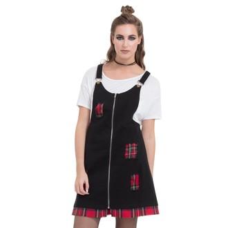 Damen Kleid JAWBREAKER - Punk Me, JAWBREAKER