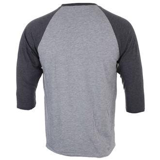 3/4 Arm Shirt TERMINATOR - I'LL BE BACK, AMERICAN CLASSICS, Terminator