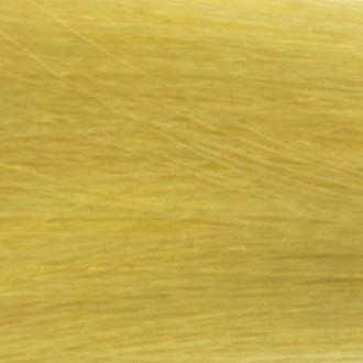Haarfarbe STAR GAZER - Yellow, STAR GAZER