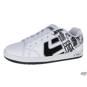 Kinderschuhe ETNIES - Kids Cinch, ETNIES