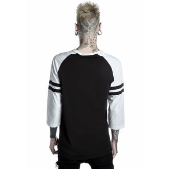 Unisex T-Shirt Marilyn Manson - MARILYN MANSON - KILLSTAR, KILLSTAR, Marilyn Manson