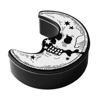 Dekoration (Box) KILLSTAR - Ari Crescent - SCHWARZ, KILLSTAR
