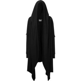 Unisex Kapuzenpullover - Assassins - KILLSTAR, KILLSTAR