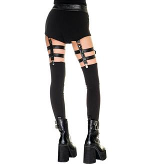 Damenhosen (Leggings) KILLSTAR - Bailout, KILLSTAR
