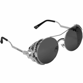 Sonnenbrille KILLSTAR - Baphomet, KILLSTAR