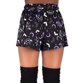 Damen-Shorts (Pyjama) KILLSTAR, KILLSTAR