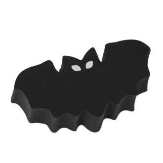 Radiergummi KILLSTAR - Bat, KILLSTAR