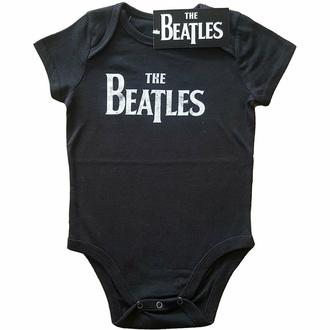 Strampler Beatles - Drop T, ROCK OFF, Beatles