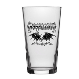 Glas Dissection - Reaper - RAZAMATAZ, RAZAMATAZ, Dissection