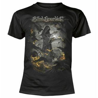 Herren T-Shirt BLIND GUARDIAN - Prophecies, NUCLEAR BLAST, Blind Guardian