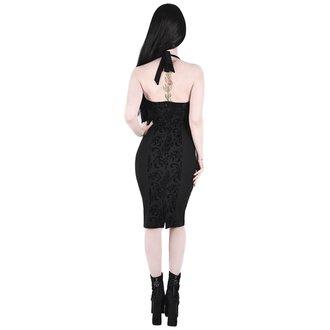 Damen Kleid KILLSTAR - Bloodlust Midi, KILLSTAR