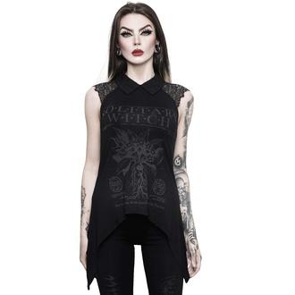 Frauen T-Shirt (Top) KILLSTAR, KILLSTAR