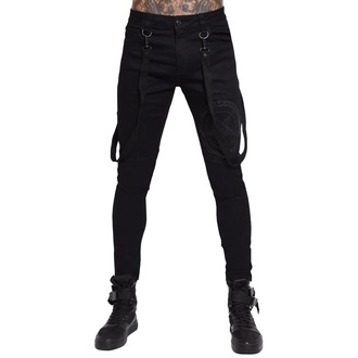 Herren Hose KILLSTAR - Brimstone, KILLSTAR