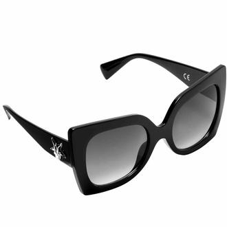Sonnenbrille KILLSTAR - Brimstone, KILLSTAR