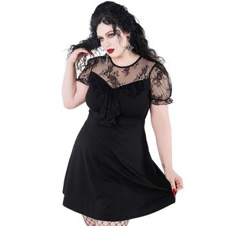 Damen Kleid KILLSTAR - Buffy Skater, KILLSTAR