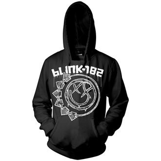 Herren Kapuzenpullover Blink 182 - Stempel, NNM, Blink 182