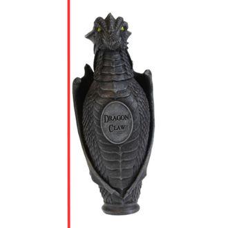 Dekoration Dragon Claw Bottle - BESCHÄDIGT, NNM