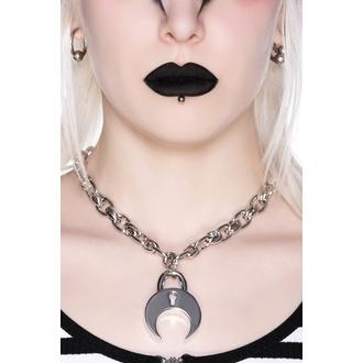 Halsband KILLSTAR - Celestia, KILLSTAR