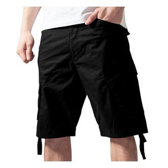 Herren Shorts URBAN CLASSICS - Cargo Twill, URBAN CLASSICS